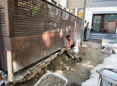 Instandhaltung-Ufersanierung-Hadermühle-16