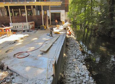Instandhaltung-Ufersanierung-Hadermühle-17