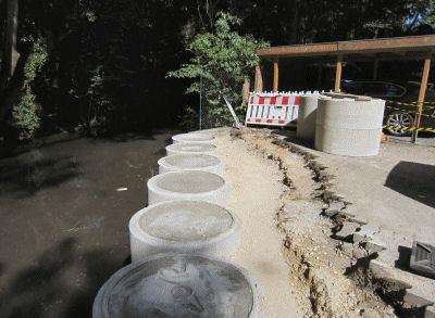 Instandhaltung-Ufersanierung-Hadermühle-18