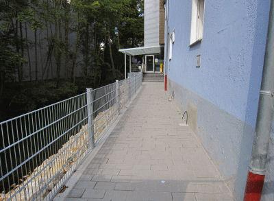 Instandhaltung-Ufersanierung-Hadermühle-19