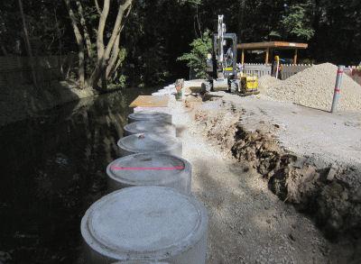 Instandhaltung-Ufersanierung-Hadermühle-21