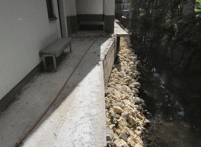 Instandhaltung-Ufersanierung-Hadermühle-22