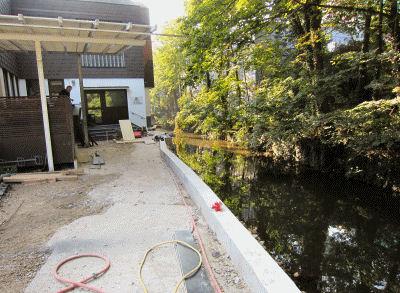 Instandhaltung-Ufersanierung-Hadermühle-23