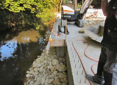 Instandhaltung-Ufersanierung-Hadermühle-24