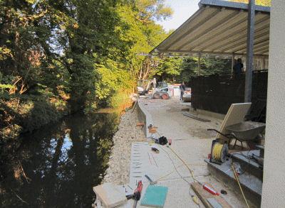 Instandhaltung-Ufersanierung-Hadermühle-25