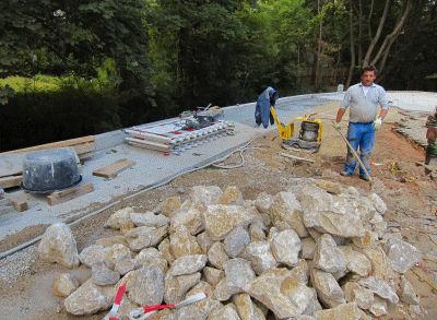 Instandhaltung-Ufersanierung-Hadermühle-26