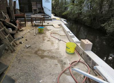 Instandhaltung-Ufersanierung-Hadermühle-27
