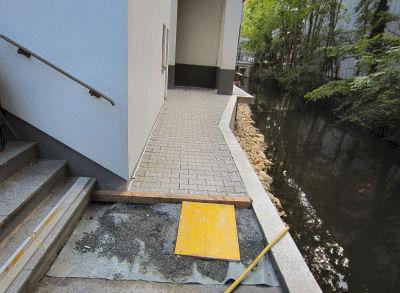 Instandhaltung-Ufersanierung-Hadermühle-28