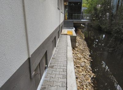 Instandhaltung-Ufersanierung-Hadermühle-29
