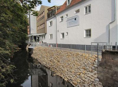 Instandhaltung-Ufersanierung-Hadermühle-32