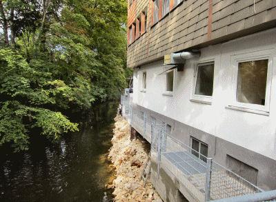 Instandhaltung-Ufersanierung-Hadermühle-33