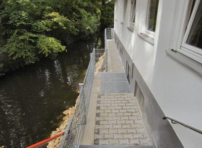 Instandhaltung-Ufersanierung-Hadermühle-34