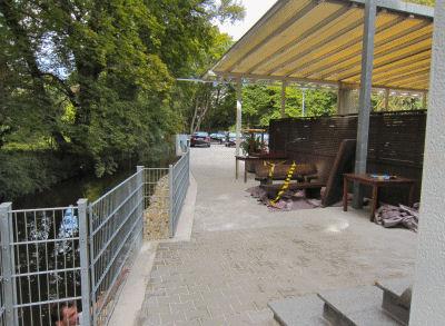 Instandhaltung-Ufersanierung-Hadermühle-35