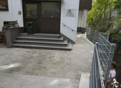 Instandhaltung-Ufersanierung-Hadermühle-36