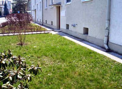 Keller-Mehrfamilienhaus-Nürnberg-01