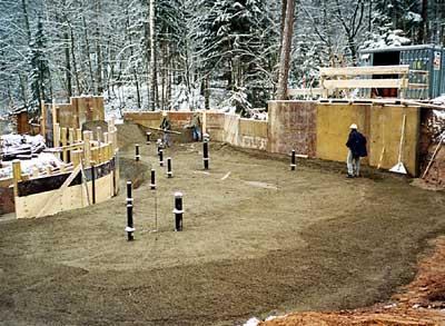 OeB-Tiergarten-Nuernberg-Aqua-ParkBA1-04