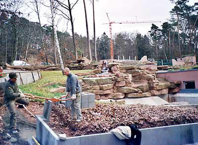 OeB-Tiergarten-Nuernberg-Aqua-ParkBA1-10