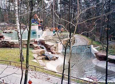 OeB-Tiergarten-Nuernberg-Aqua-ParkBA1-11