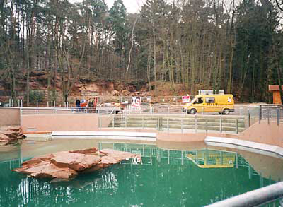 OeB-Tiergarten-Nuernberg-Aqua-ParkBA1-12