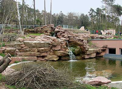OeB-Tiergarten-Nuernberg-Aqua-ParkBA1-15