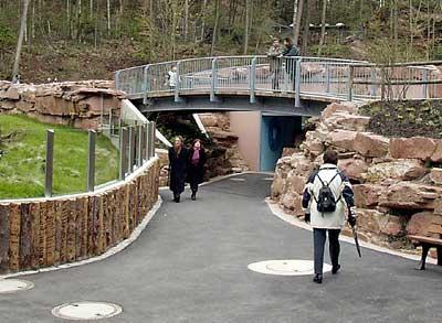 OeB-Tiergarten-Nuernberg-Aqua-ParkBA1-18