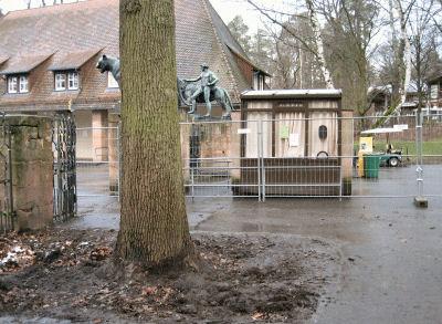OeB-Tiergarten-Nuernberg-Kassenhaus-05
