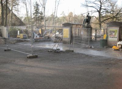 OeB-Tiergarten-Nuernberg-Kassenhaus-09