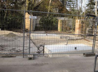 OeB-Tiergarten-Nuernberg-Kassenhaus-16