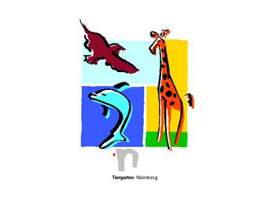 OeB-Tiergarten-Nuernberg-Logo