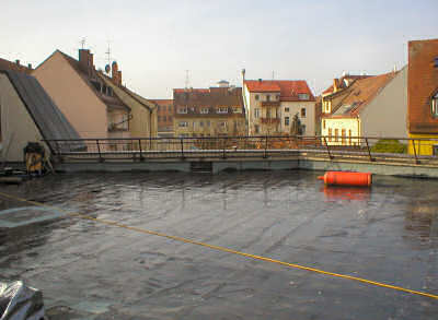 Parkdecksanierung-Am-Plaerrer-04