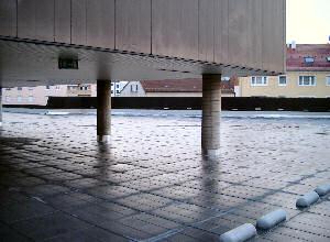 Parkdecksanierung-Am-Plaerrer-15