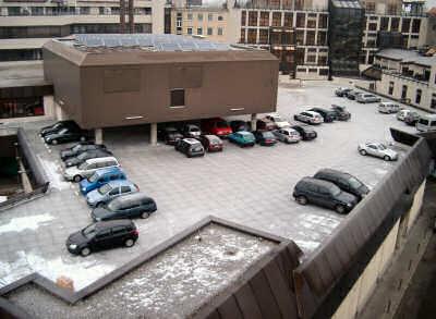 Parkdecksanierung-Am-Plaerrer-16