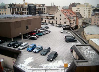 Parkdecksanierung-Am-Plaerrer-17