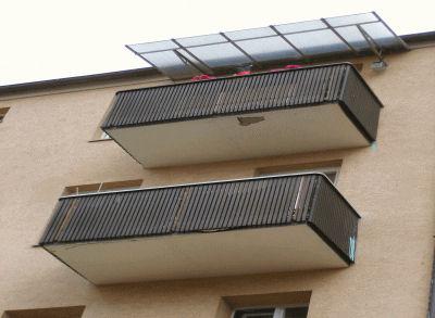 Sanierungen-Balkon-01