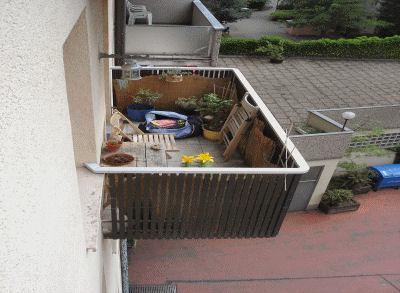 Sanierungen-Balkon-02