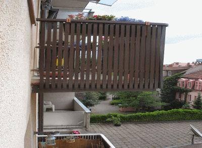 Sanierungen-Balkon-03