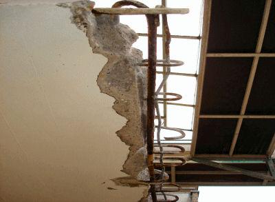 Sanierungen-Balkon-07