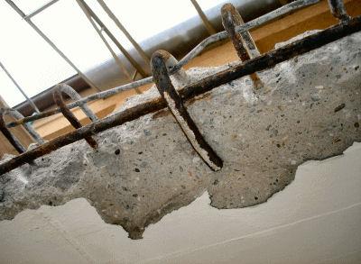 Sanierungen-Balkon-08