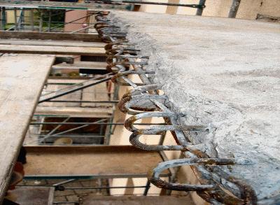 Sanierungen-Balkon-09