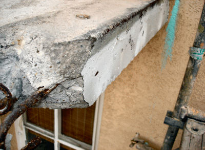 Sanierungen-Balkon-10