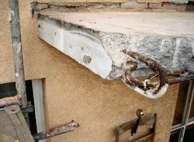 Sanierungen-Balkon-11