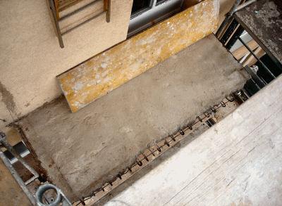 Sanierungen-Balkon-13