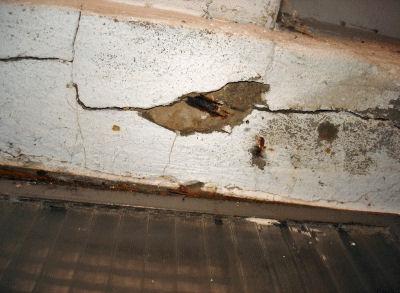 Sanierungen-Balkon-14
