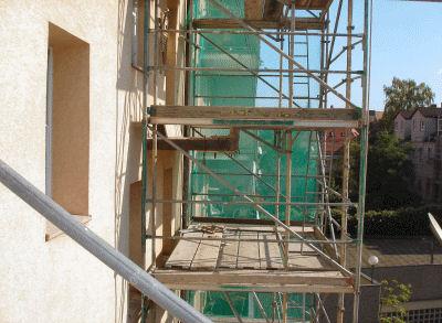 Sanierungen-Balkon-15