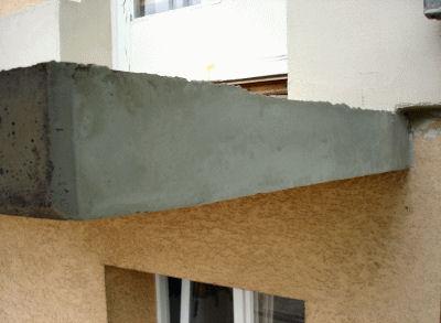 Sanierungen-Balkon-16