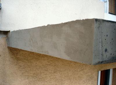 Sanierungen-Balkon-17
