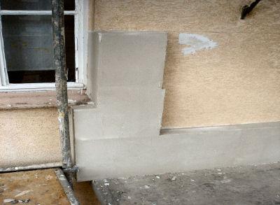 Sanierungen-Balkon-18
