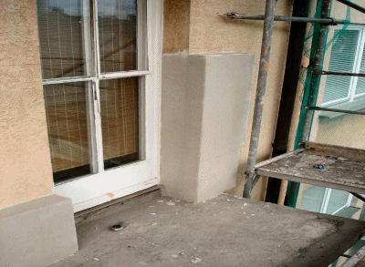 Sanierungen-Balkon-19