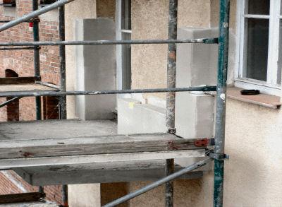 Sanierungen-Balkon-20