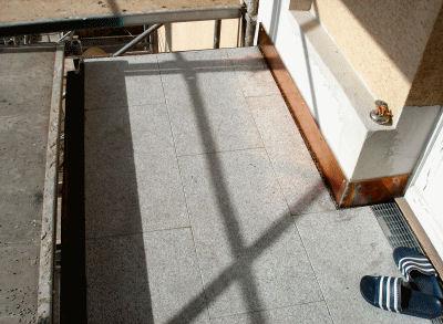 Sanierungen-Balkon-22